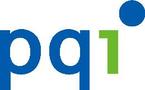 pqi-logo-145x90